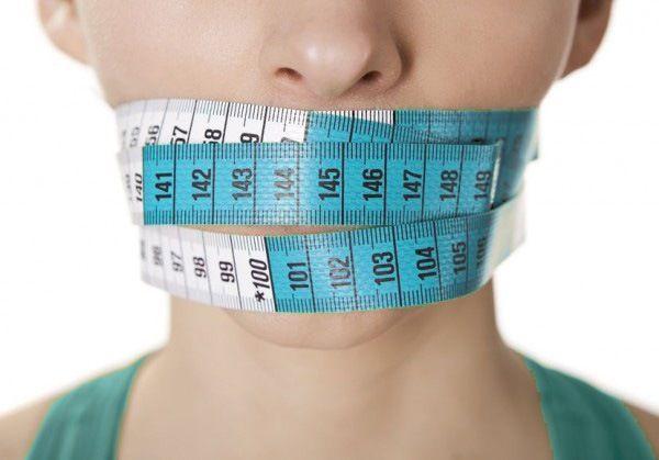 Resultado de imagen para perdida de peso